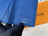 2色/ 11CM/ LOUIS VUITTONルイヴィトン財布スーパーコピー80798