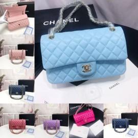 7色/ 25CM/ Chanelシャネルバッグスーパーコピー1112