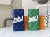 2色/ 20CM/ LOUIS VUITTONルイヴィトン財布スーパーコピーM80802