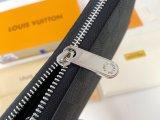 6色/ 21CM/ LOUIS VUITTONルイヴィトン財布スーパーコピーM60003