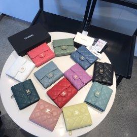 11色/ 11CM/ Chanelシャネル財布スーパーコピー82288