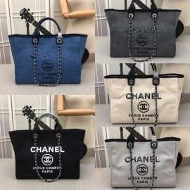 6色/ 38CM/ Chanelシャネルバッグスーパーコピー66941