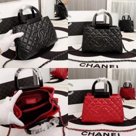 2色/ 27CM/ Chanelシャネルバッグスーパーコピー8120