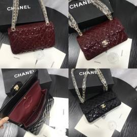 2色/ 25CM/ Chanelシャネルバッグスーパーコピー1112