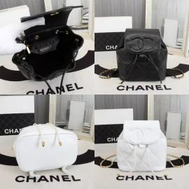 2色/ 23CM/ Chanelシャネルバッグスーパーコピー68939