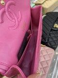 7色/ 25CM/ Chanelシャネルバッグスーパーコピー211