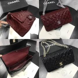 2色/ 30CM/ Chanelシャネルバッグスーパーコピー1113