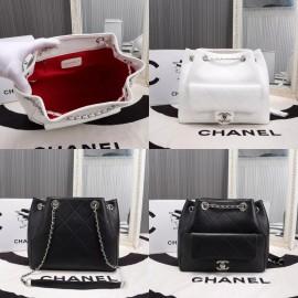 2色/ 26CM/ Chanelシャネルバッグスーパーコピー8256