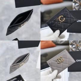 2色/ 11CM/ Chanelシャネル財布スーパーコピーAP1844