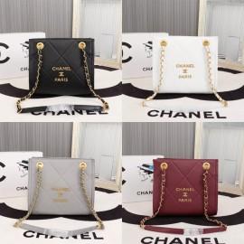 4色/ 23CM/ Chanelシャネルバッグスーパーコピー8044