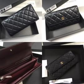 2色/ 19CM/ Chanelシャネル財布スーパーコピー50096