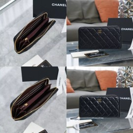 2色/ 19CM/ Chanelシャネル財布スーパーコピーA50097
