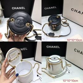 2色/ 10CM/ ChanelシャネルバッグスーパーコピーA07260