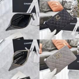 2色/ 20CM/ Chanelシャネル財布スーパーコピーAP1806