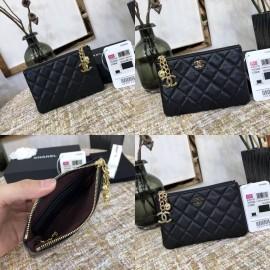 2色/ 11CM/ Chanelシャネル財布スーパーコピー