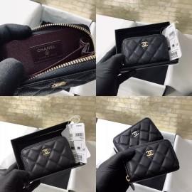 2色/ 11CM/ Chanelシャネル財布スーパーコピー84511