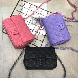 3色/ 20CM/ Chanelシャネルバッグスーパーコピー8219