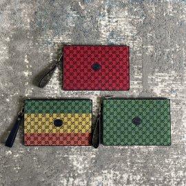 3色/ 30cm/ Gucciグッチバッグスーパーコピー657581