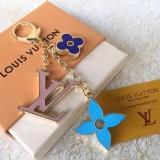 10色/ LouisVuittonルイヴィトンキーホルダー・キーリングスーパーコピー