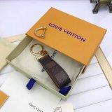 4色/ LouisVuittonルイヴィトンキーホルダー・キーリングスーパーコピー