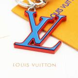 3色/ LouisVuittonルイヴィトンキーホルダー・キーリングスーパーコピー