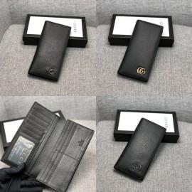 3色/ 18cm/ Gucciグッチ財布スーパーコピー6608