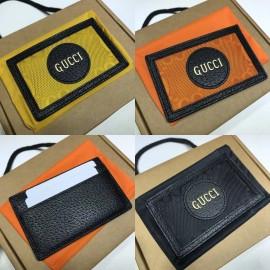 3色/ 10cm/ Gucciグッチ財布スーパーコピー625578
