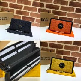 3色/ 19cm/ Gucciグッチ財布スーパーコピー625576