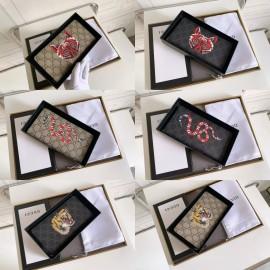 6色/ 19cm/ Gucciグッチ財布スーパーコピー451273