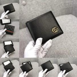 8色/ 11cm/ Gucciグッチ財布スーパーコピー6817