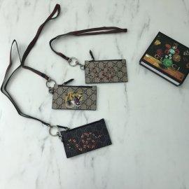 3色/ 13cm/ Gucciグッチ財布スーパーコピー523903
