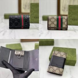 3色/ 10cm/ Gucciグッチ財布スーパーコピー451241/138077
