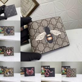 8色/ 11cm/ Gucciグッチ財布スーパーコピー451268