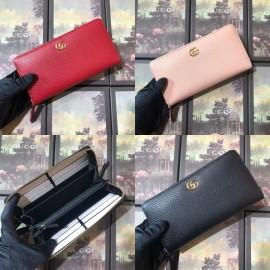 3色/ 19cm/ Gucciグッチ財布スーパーコピー4561178