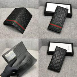 2色/ 18cm/ Gucciグッチ財布スーパーコピー6606/6609