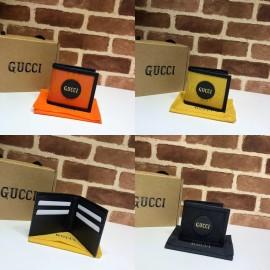 3色/ 11cm/ Gucciグッチ財布スーパーコピー625573