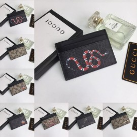 8色/ 11cm/ Gucciグッチ財布スーパーコピー451277