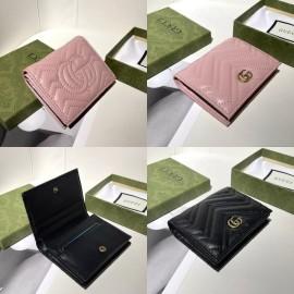 2色/ 11cm/ Gucciグッチ財布スーパーコピー435649