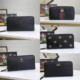 5色/ 19cm/ Gucciグッチ財布スーパーコピー573791/428736