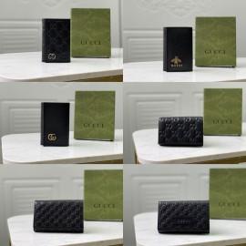 6色/ 11m/ Gucciグッチ財布スーパーコピー449394/428727