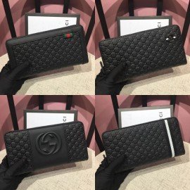 4色/ 19cm/ Gucciグッチ財布スーパーコピー6080