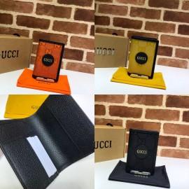 3色/ 14cm/ Gucciグッチ財布スーパーコピー625584