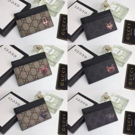 6色/ 11cm/ Gucciグッチ財布スーパーコピー451277