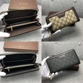 2色/ 19cm/ Gucciグッチ財布スーパーコピー322147