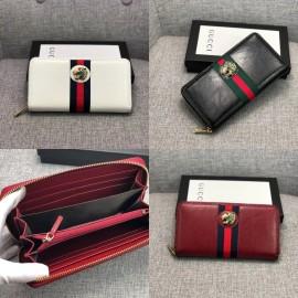 3色/ 19cm/ Gucciグッチ財布スーパーコピー573791