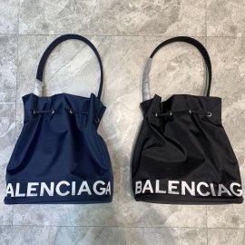 2色/ 30cm/ Balenciagaバレンシアガバッグスーパーコピー