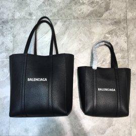 21cm/ 28cm/ Balenciagaバレンシアガバッグスーパーコピー204680/204780