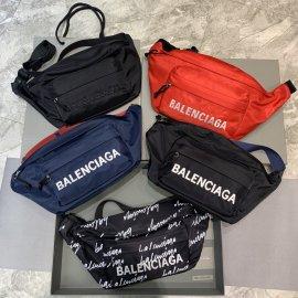 4色/ 23cm/ Balenciagaバレンシアガバッグスーパーコピー180613