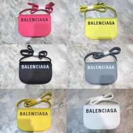 6色/ 19cm/ Balenciagaバレンシアガバッグスーパーコピー542207
