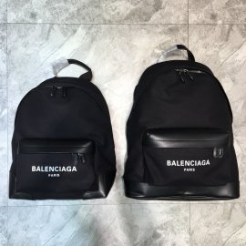 40cm/ 35cm/ Balenciagaバレンシアガバッグスーパーコピー